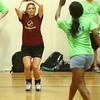Zog Basketball_Kondrath_040714_0704