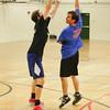 Zog Basketball_Kondrath_040714_0804