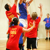 Zog Basketball_Kondrath_040714_1046