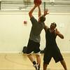 Zog Basketball_Kondrath_040714_0263