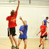 Zog Basketball_Kondrath_040714_1109