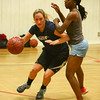 Zog Basketball_Kondrath_040714_0041