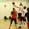 Zog Basketball_Kondrath_040714_0111
