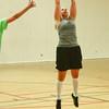 Zog Basketball_Kondrath_040714_0424