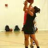 Zog Basketball_Kondrath_040714_0105