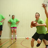 Zog Basketball_Kondrath_040714_0523