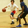 Zog Basketball_Kondrath_040714_0128