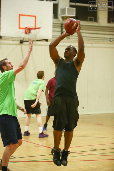 Zog Basketball_Kondrath_040714_0376