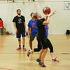 Zog Basketball_Kondrath_040714_1185
