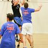 Zog Basketball_Kondrath_040714_1169