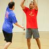 Zog Basketball_Kondrath_040714_1384