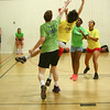 Zog Basketball_Kondrath_040714_0547