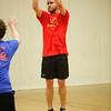 Zog Basketball_Kondrath_040714_1100