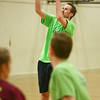 Zog Basketball_Kondrath_040714_0370