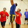Zog Basketball_Kondrath_040714_1121