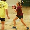 Zog Basketball_Kondrath_040714_0557