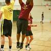 Zog Basketball_Kondrath_040714_0608