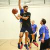 Zog Basketball_Kondrath_040714_0778
