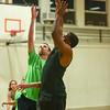 Zog Basketball_Kondrath_040714_0337