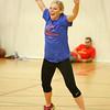 Zog Basketball_Kondrath_040714_1239