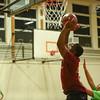 Zog Basketball_Kondrath_040714_0683