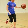Zog Basketball_Kondrath_040714_0789