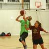 Zog Basketball_Kondrath_040714_0391