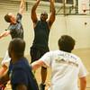 Zog Basketball_Kondrath_040714_0146