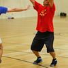 Zog Basketball_Kondrath_040714_1021