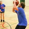Zog Basketball_Kondrath_040714_1090