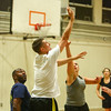 Zog Basketball_Kondrath_040714_0170