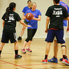 Zog Basketball_Kondrath_040714_0799