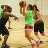 Zog Basketball_Kondrath_040714_0351