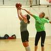Zog Basketball_Kondrath_040714_0431