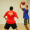 Zog Basketball_Kondrath_040714_1376