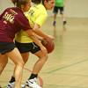 Zog Basketball_Kondrath_040714_0576