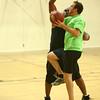 Zog Basketball_Kondrath_040714_0295