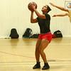 Zog Basketball_Kondrath_040714_0236