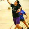 Zog Basketball_Kondrath_042814_0176