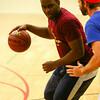 Zog Basketball_Kondrath_042814_0029