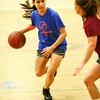 Zog Basketball_Kondrath_042814_0057