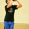 Zog Basketball_Kondrath_042814_0138