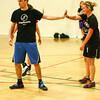 Zog Basketball_Kondrath_042814_0165