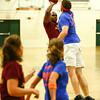 Zog Basketball_Kondrath_042814_0024