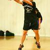 Zog Basketball_Kondrath_042814_0135