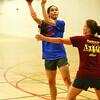 Zog Basketball_Kondrath_042814_0065