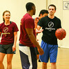 Zog Basketball_Kondrath_042814_0167