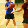 Zog Basketball_Kondrath_042814_0017