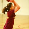 Zog Basketball_Kondrath_042814_0084