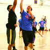 Zog Basketball_Kondrath_042814_0187